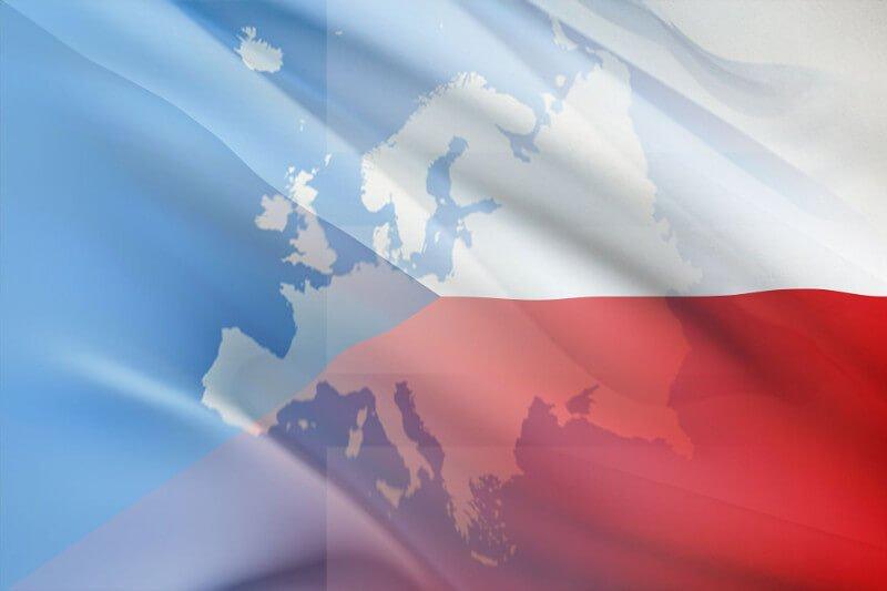 Standort Tschechien